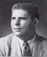 Richard J. Bast