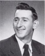 John F. Coffman