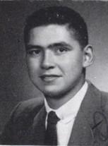 James M. Dincolo