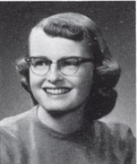 Marilyn Enfield