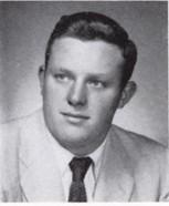 Donald Murlen Fisher