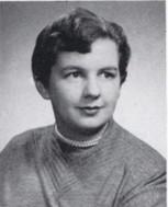 Karen Louise Habart