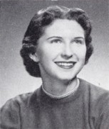 Sharon Ann Kerner