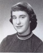 Joyce Charlene Kletka