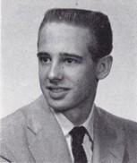 Gerald K. Leslie