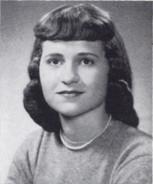Nancy Lee Longbreak