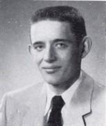 Richard Joseph McDonough