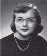 Sharon Lanieta Pritz
