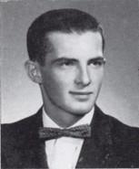 Donald Eugene Smith