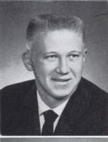 James N. Staton