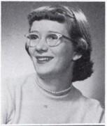 Barbara Ann Wetmore