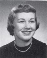 Carol Lee Wiltfong