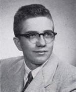 Donald Richard Zellers