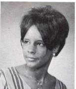Cynthia Bowie (Stokes)