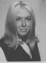Cynthia Boyer (Barber)