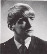Kerry Burch