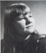 Sharon Burkhart