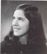 Betty Caldwell