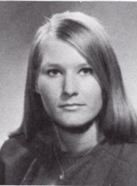 Kathleen Cool