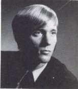 Bradley K Dix