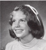 Kimberly Doyle (Riley)