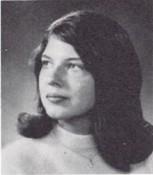 Betty Lou Gillett