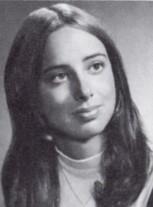 Nancy Hauflaire (Stebbins)