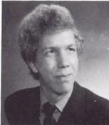 Kurt Kaufman