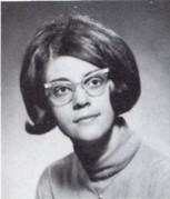 Cathy Metzger