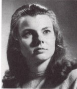 Connie Ryker (Young)