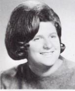 Diane Sue Moses