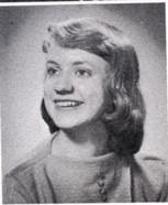 Rita Jean Barnette