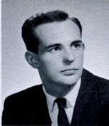 Thomas B Bauer