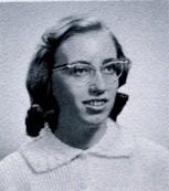 Patricia Biddle