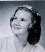 Carolyn Bird