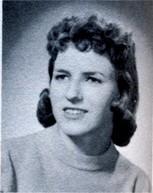 Patricia Ann Boger
