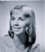 Suzanne Boggs
