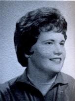 Mary Lynn Colle