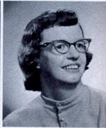 Rebecca Dillon (Ferm)