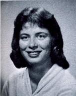 Kathryn Lynn Dunbar (Hedman)