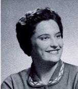 Linda Ann Farian (Perry)