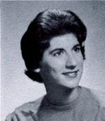 Cathy Ann Fischgrund (Feldman)