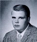 Randy L Grant