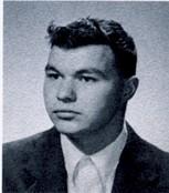 James R Hoffer