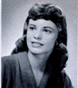 Nancy Sue Horvath