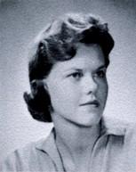Sally Jamieson
