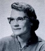 Karen Lynn Johnson (Corwin)