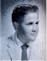 Joseph Kellogg