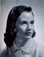 Sarah Jane Lightner (Staton)