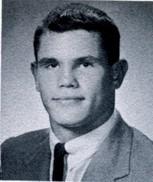 Wayne C Lundberg